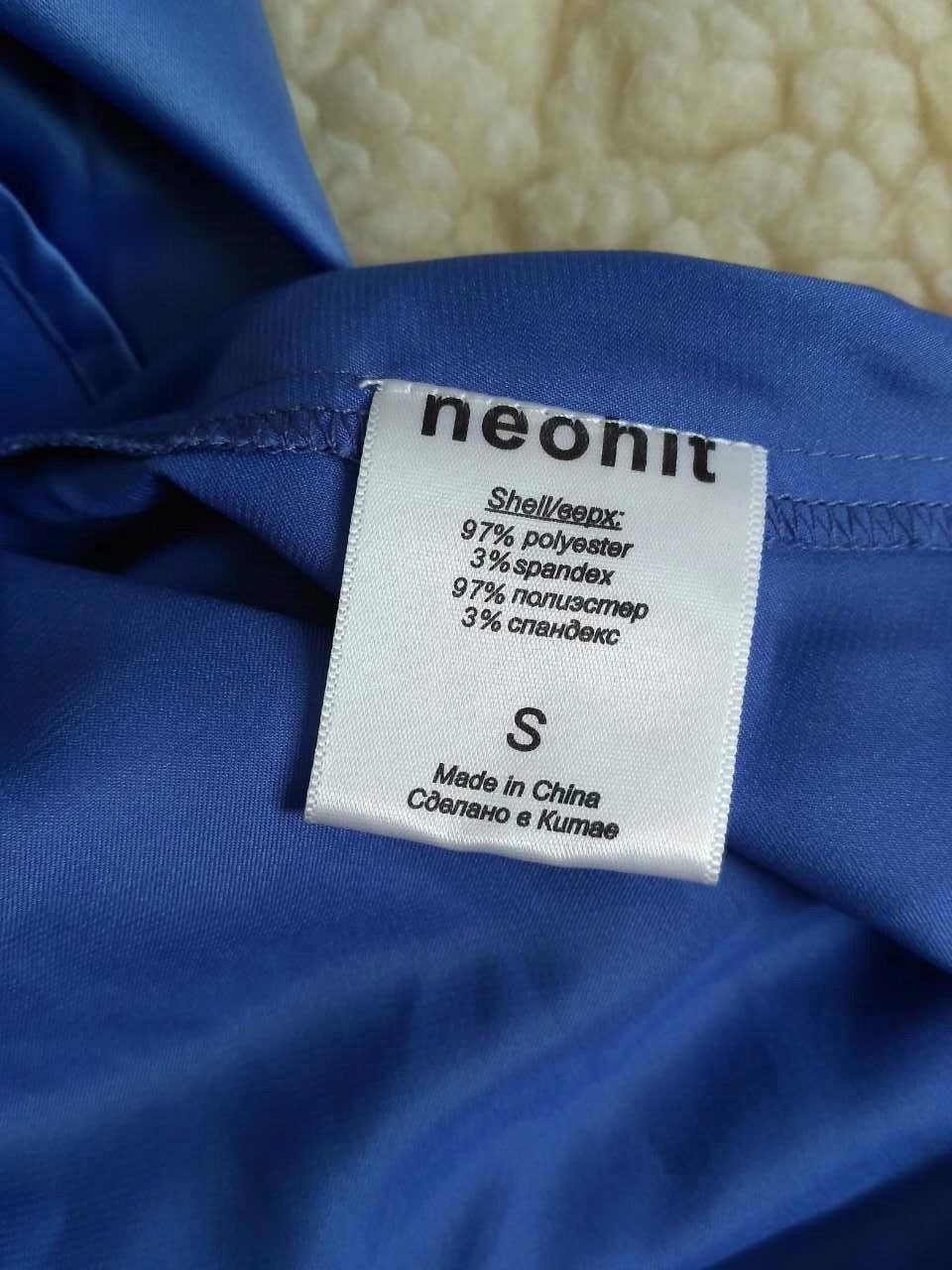 Платье Neohit, р-р S (44)