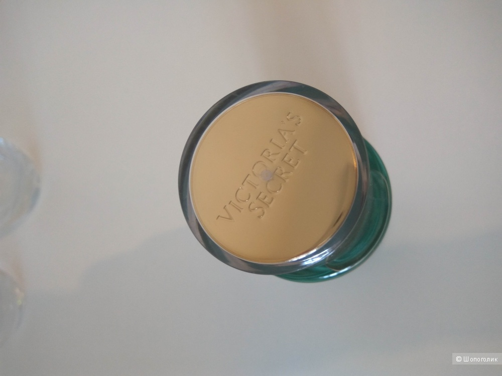 Victoria's Secret  Tropic Beach парфюмированный спрей для тела
