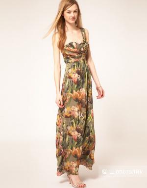 Платье Ted Baker, размер 40-42