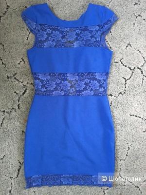 Платье Top Shop размер 40-42