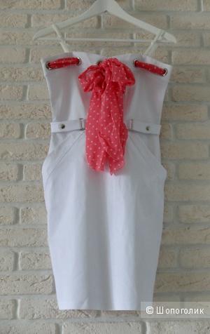 Платье Calore, размер 40-42 рус.