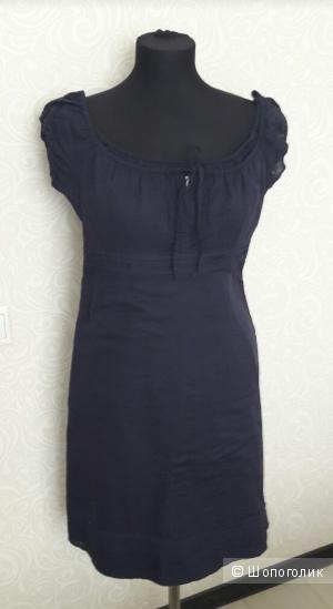 Camaieu: платье-сарафан, Uk 10