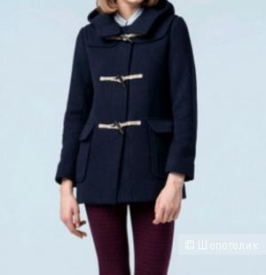 Пальто UniQlo, размер XS
