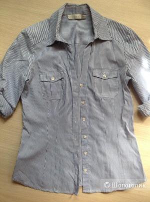Рубашка жен. , KOTON, размер 42