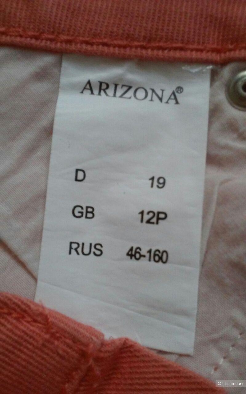 Брюки Arizona размер 12UK(на малый рост)