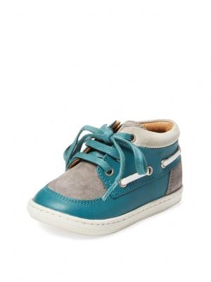 Детские ботинки Shoo pom, размер 21