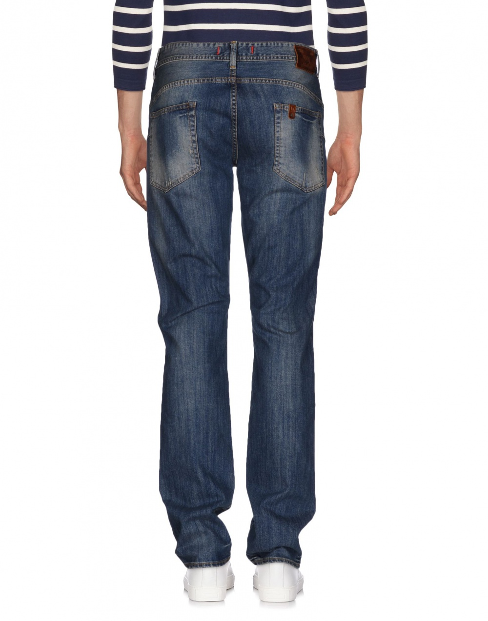 Мужские джинсы Liu Jo 50 размер
