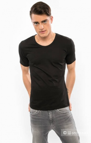 Drykorn  футболка, S