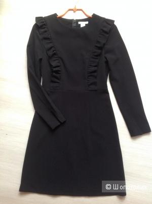 Платье , H&M, разм. 40-42