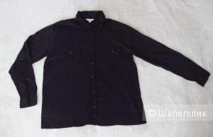 Рубашка apt. 9