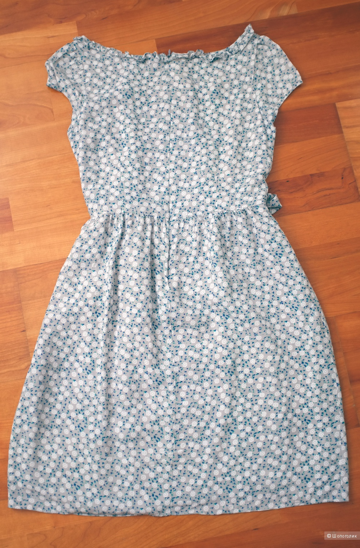 Платье LeRange, р-р 42