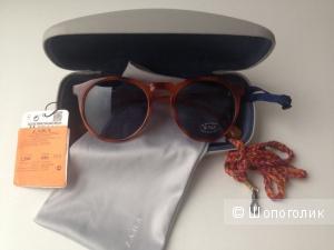 Солнцезащитные очки zara новые