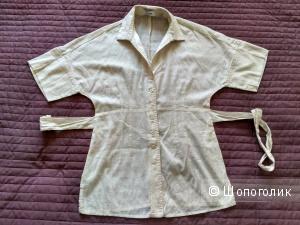 Х/б рубашка, 42