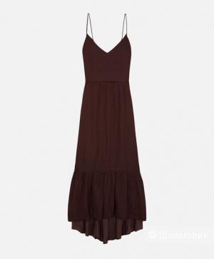 Платье холодок oysho L