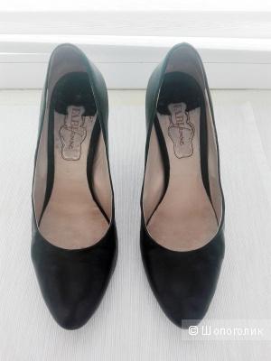 Туфли Fabi 37 размер