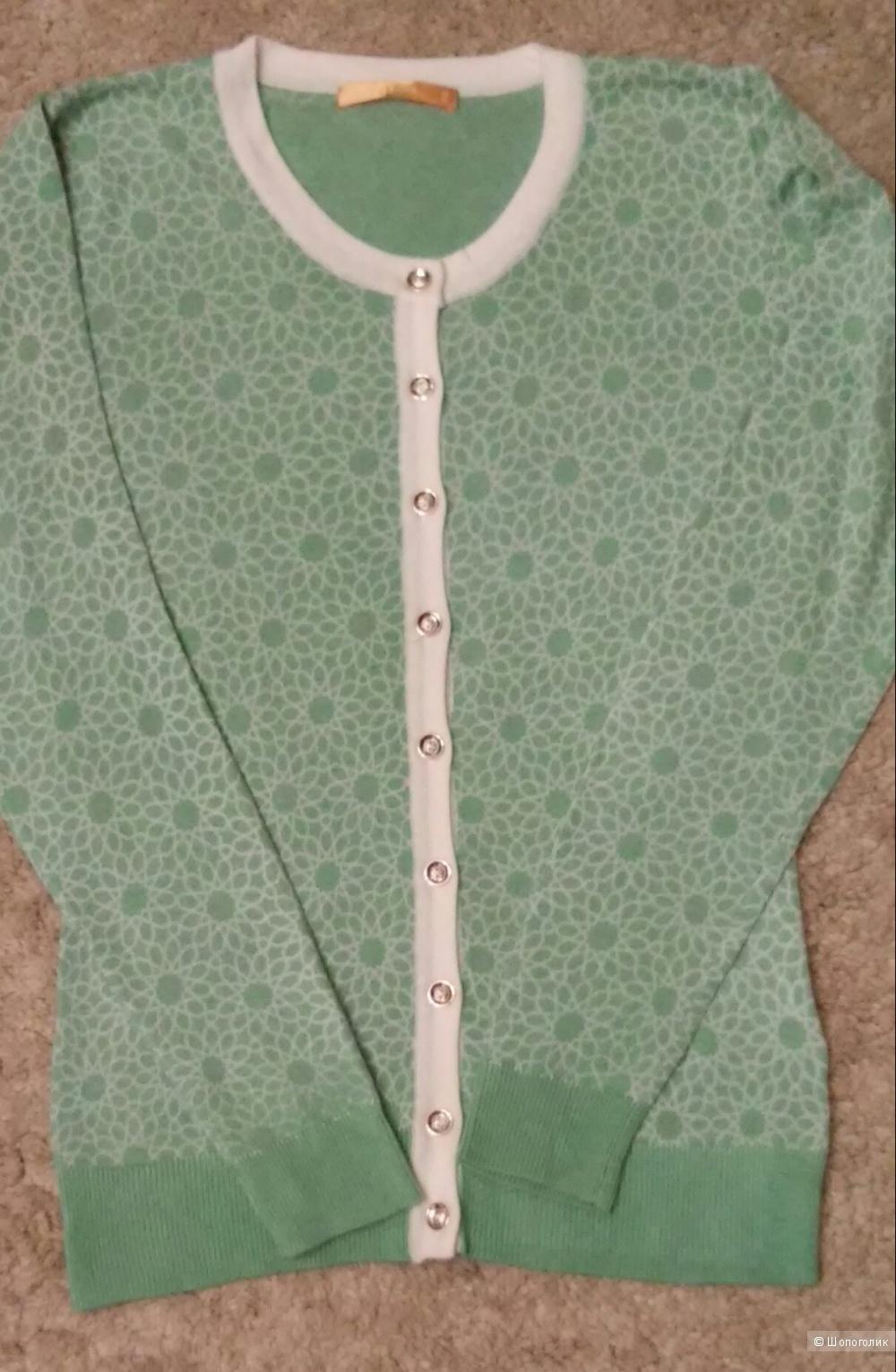 Новый джемпер Zarina, размер XS
