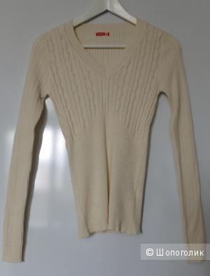 Пуловер Pelican, размер S
