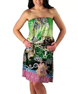 Красивое платье Soho Chick S