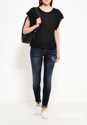 Fornarina (Италия) джинсы, 31 размер