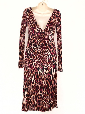 Платье LK Bennett, 6 английский, 40-42 российский