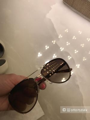 Солнцезащитные очки Uterque