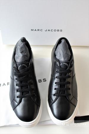 Новые сникерсы Marc Jacobs (1 линия)  36р