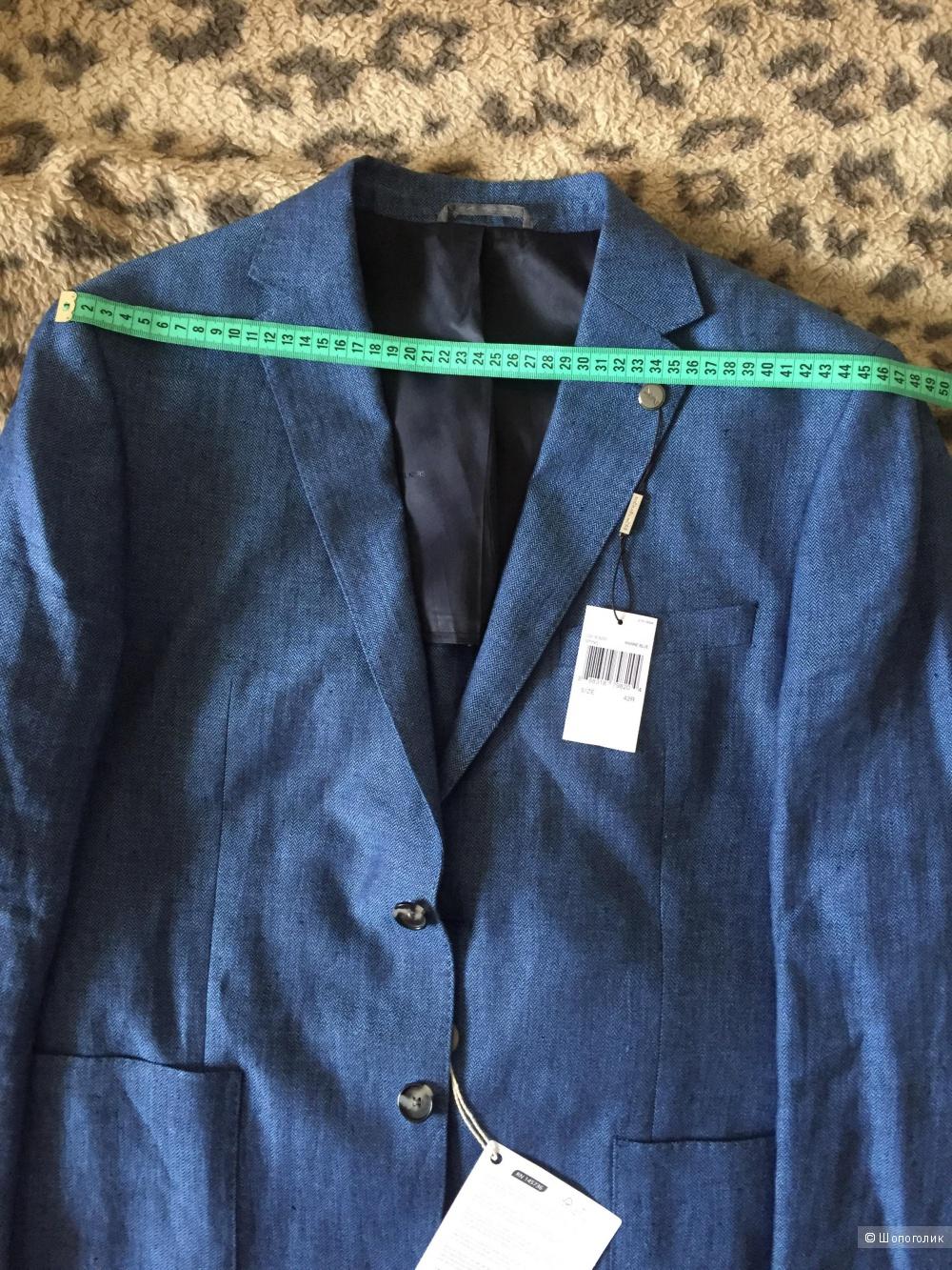 Пиджак мужской Майкл Корс 54IT