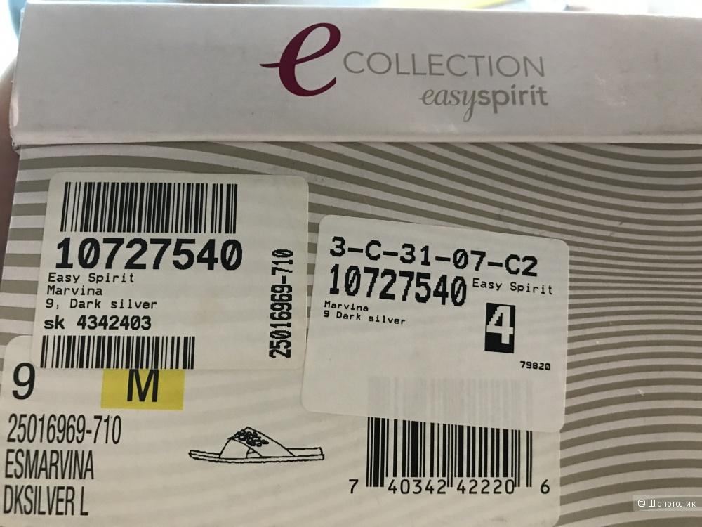 Сандали Easy Spirit US/9/ EU/40/