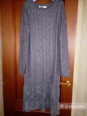 Платье,new j.разм 44-46