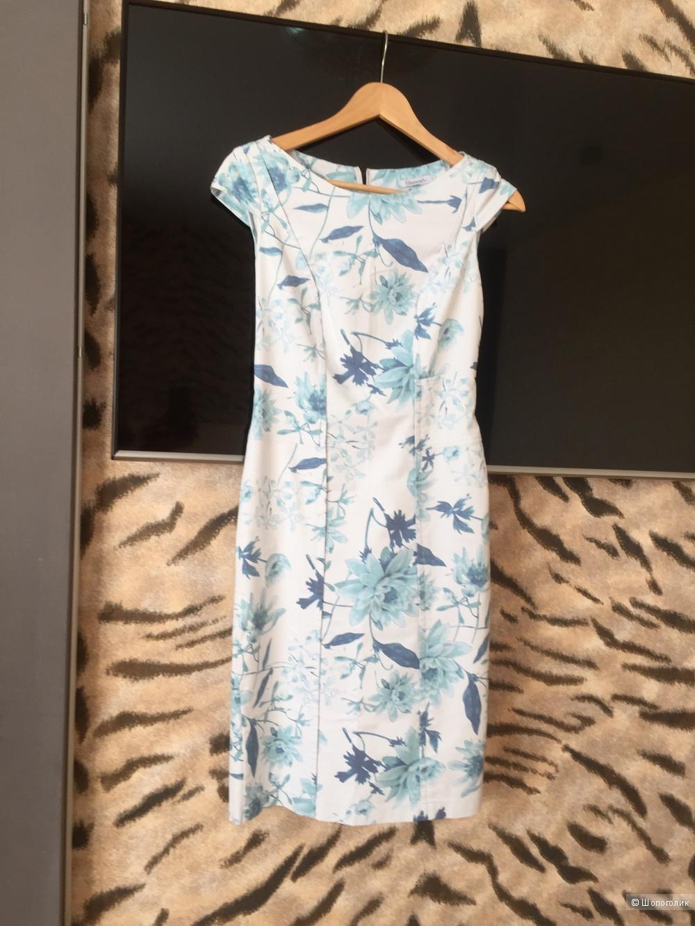 Платье Glance 42 размер