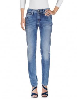 Джинсы Pepe jeans 29/32