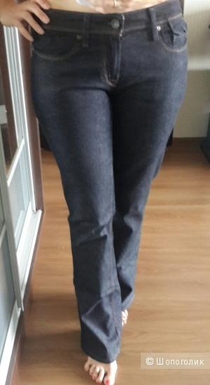 Джинсы - клеш Levis, 28 размер