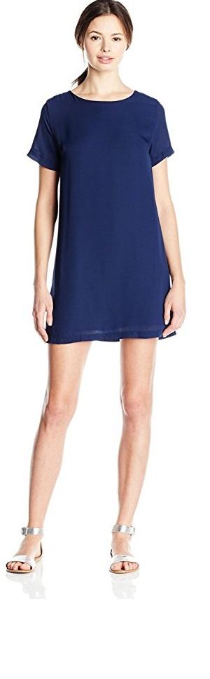 Новое платье XS