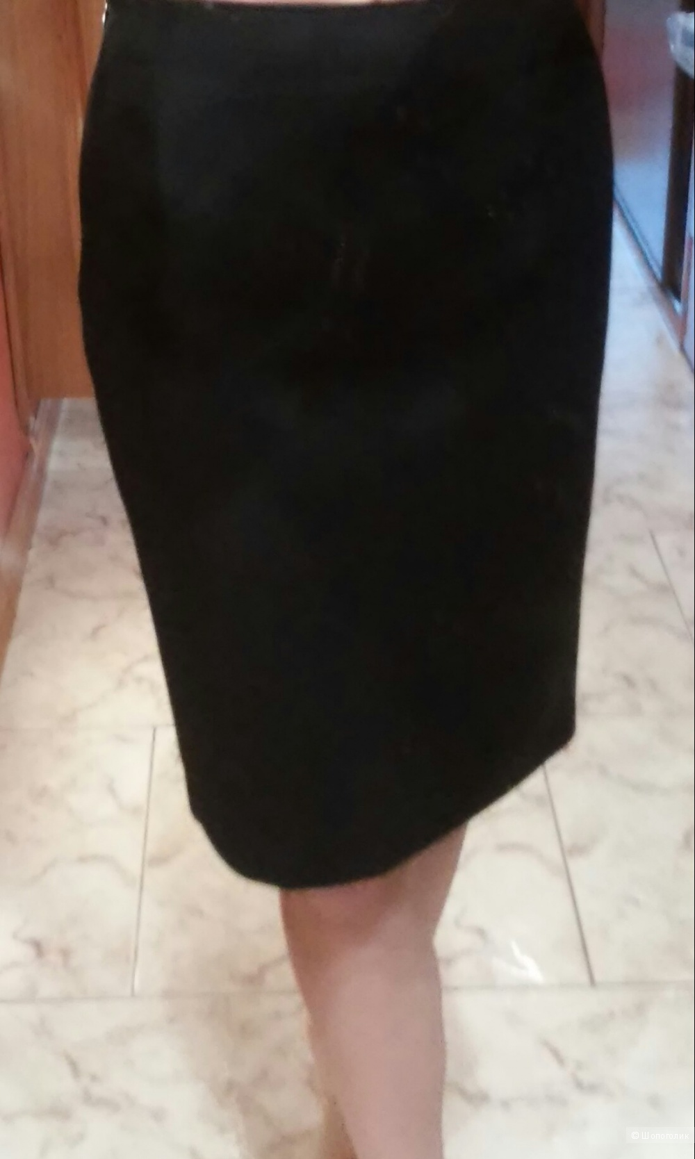 Юбка Zara, размер XS