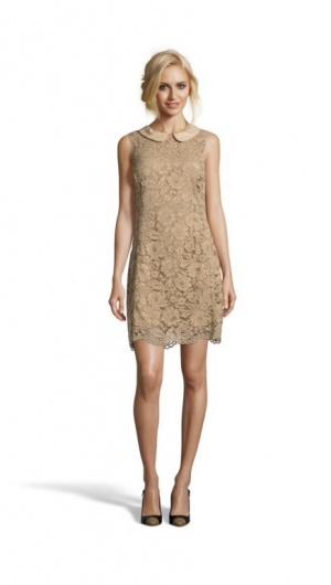 Платье TwinSet размер 42 It