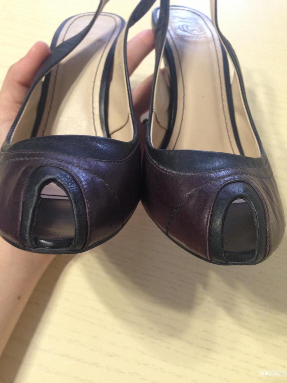 Туфли Corso Como размер 36