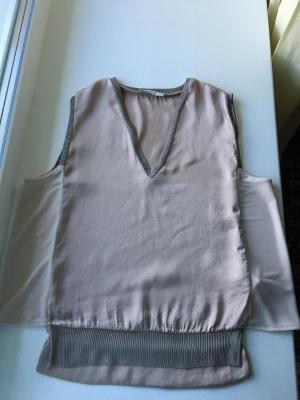Блузон Zara, размер М