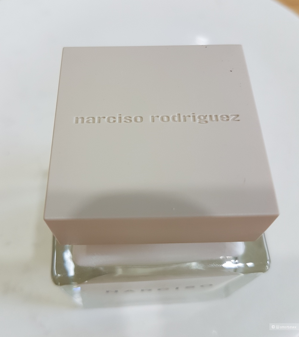 Парфюмерная вода Narciso Rodriguez Narciso 50  мл