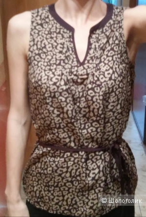 Новая блузка Ostin, размер XS