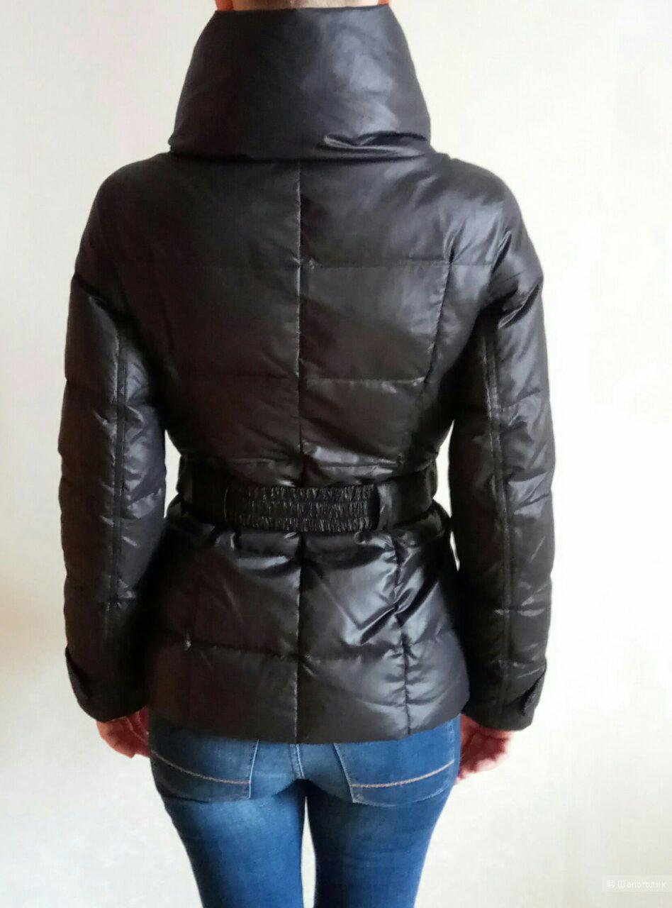 Куртка Esprit, размер 34