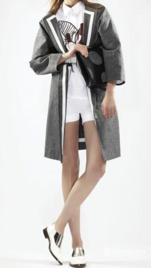 Marni , пальто легкое , 40 IT