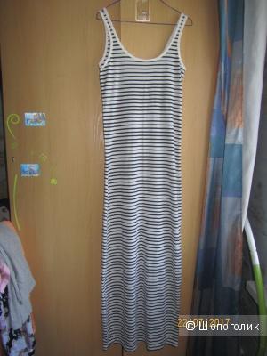 Новое платье размер S VERO MODA Куплено на ASOS