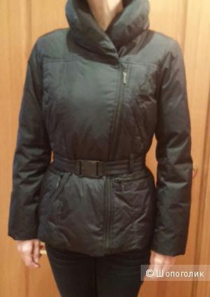 Куртка Tatuum, размер 36