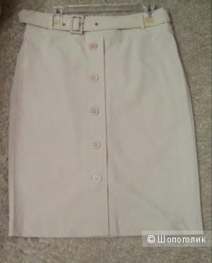 Новая юбка Oggi, размер 48