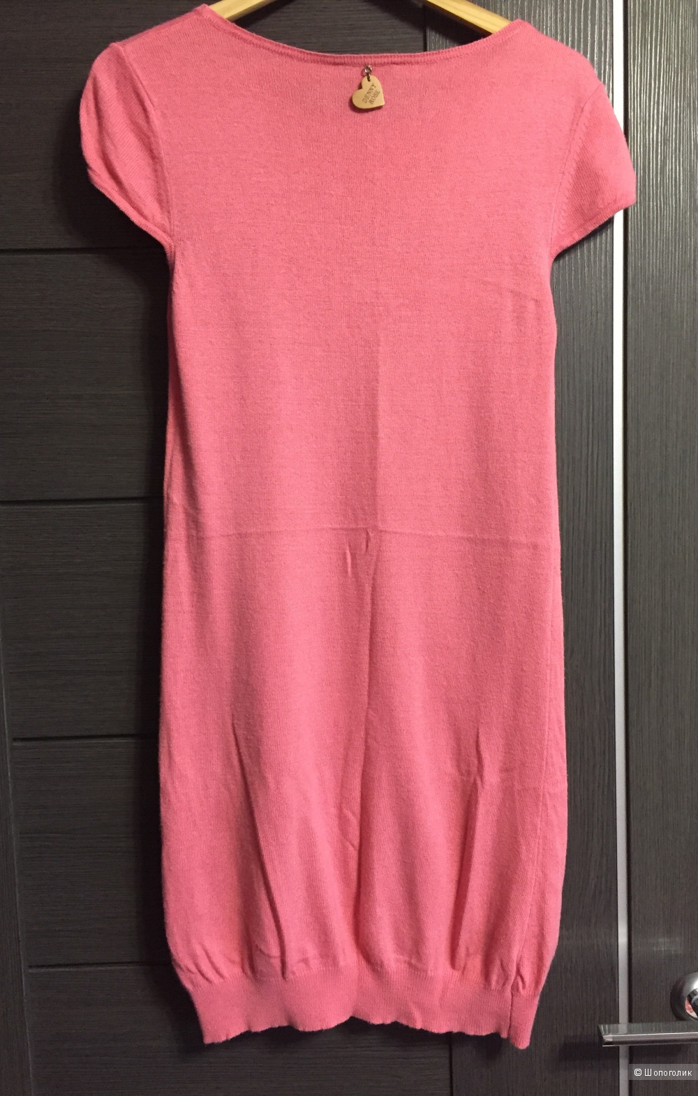 Платье Denny Rose, размер 42 - 44