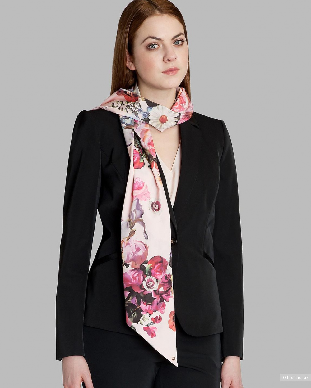 Шарфик Ted Baker