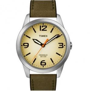 Мужские часы TIMEX