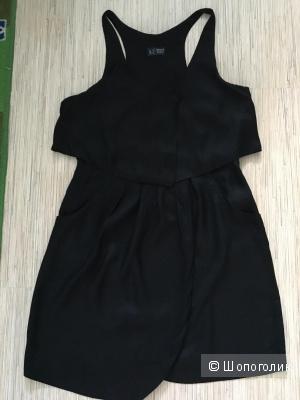 Платье Armani Jeans, размер 44