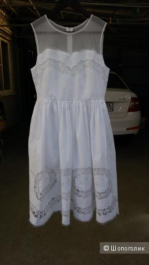 Платье Lusio р. L (46-48)