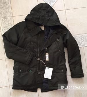 Новая мужская куртка KAOS  р. М